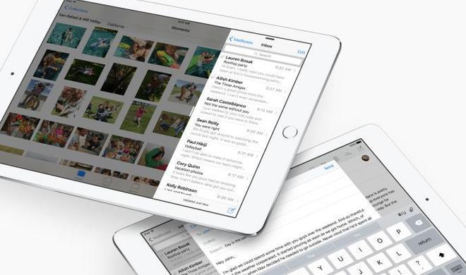 iPad Air 3: Spezifikationen geleakt - kommt es doch noch dieses Jahr?