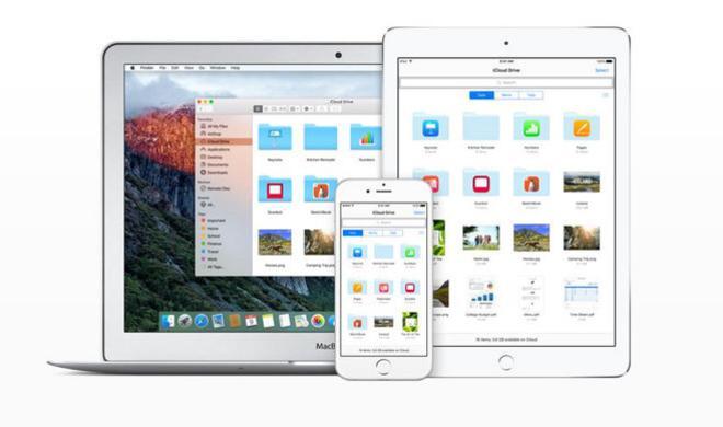 iCloud-Preise: Tarife werden vereinzelt günstiger - aus 500 GB wird automatisch 1 TB