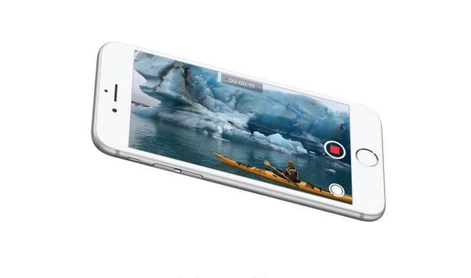 iMovie für iOS beherrscht nun 4K-Videos – allerdings nur auf bestimmten Geräten
