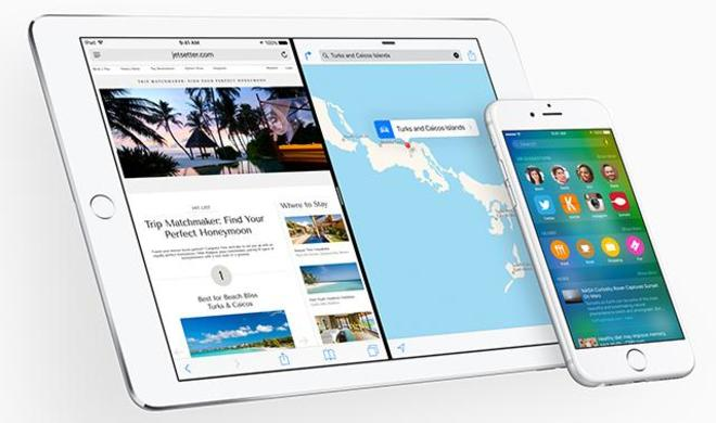 iOS 9: Diese 5 Funktionen hat Apple vor den Nutzern versteckt