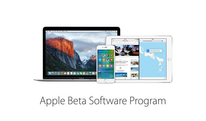 iOS 9.1: So nehmen Sie am öffentlichen Beta-Test teil