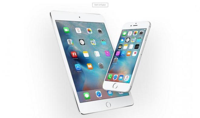 Apple TV 2. und 3. Generation mit iOS 9 inkompatibel: Dieser Handgriff sollte helfen