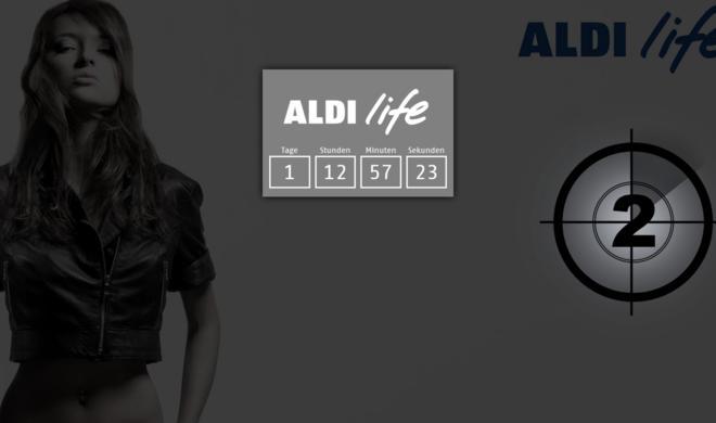 Musik vom Discounter: Aldi startet Streaming-Service - günstiger als Apple Music & Co.
