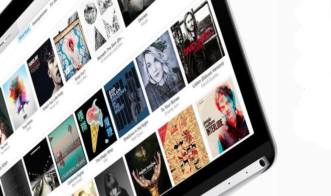 Apple Music: Angeblich 15 Millionen Abonnenten - doch wie viele bleiben?