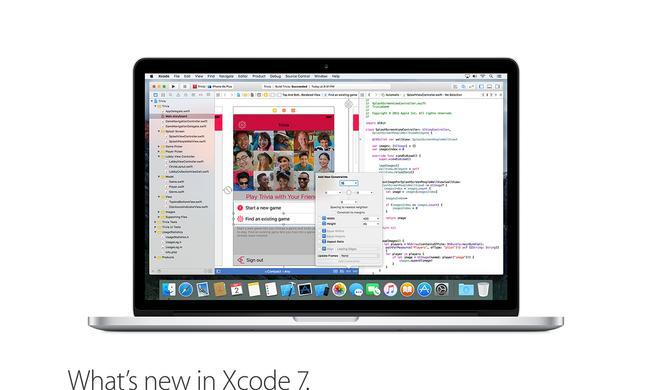 Schad-Software im iOS App Store: Tausende Apps betroffen – Apple betreibt Schadensbegrenzung und Prävention