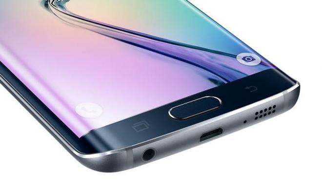 Samsung trollt wartende iPhone-Interessenten vor Apple Stores