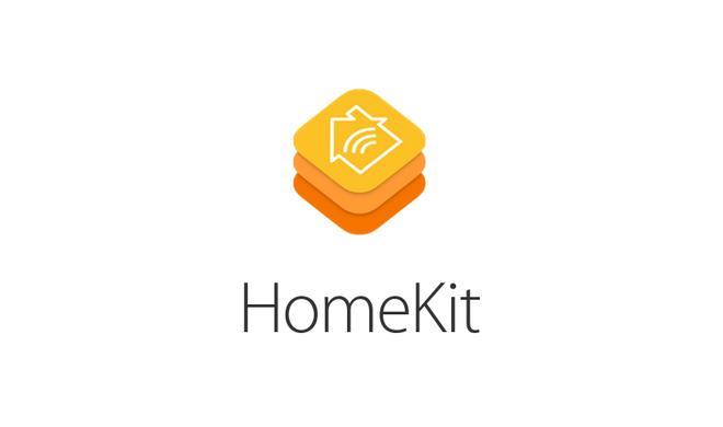 HomeKit: Neue Entwicklung wird das Smart Home eine großen Schritt voran bringen