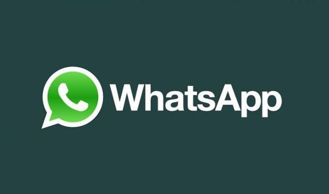 WhatsApp: Messenger-App wird 3D Touch-Technologie des iPhone 6s unterstützen