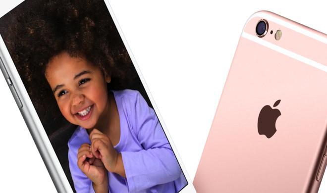 Apple will iPhones über Lautsprecher und Mikrofone per Induktion laden