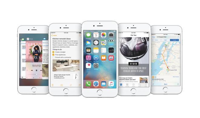 Apple News: Selbstzensur in China
