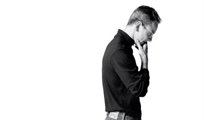 Steve Jobs: Neuer Film ein Blockbuster?