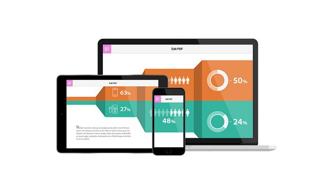 Adobe & Dropbox vereinen Dienste