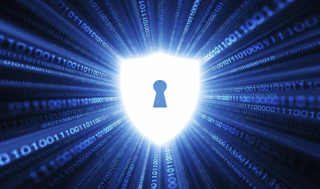 Apple vs. US-Regierung: Datenschutz-Urteil wird Auswirkungen auf deutsche Nutzer haben