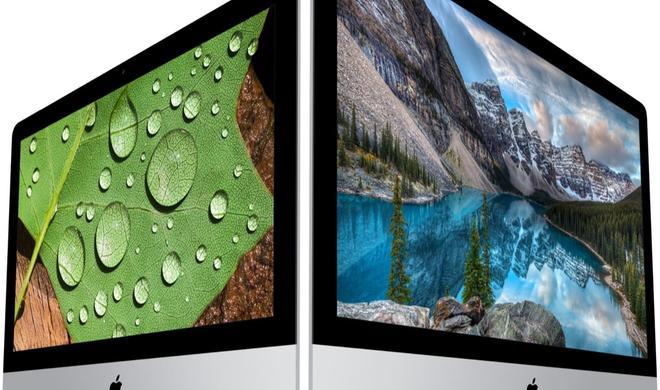 Die neuen iMac Late 2015 im Test: Die ersten Reviews in der Zusammenfassung