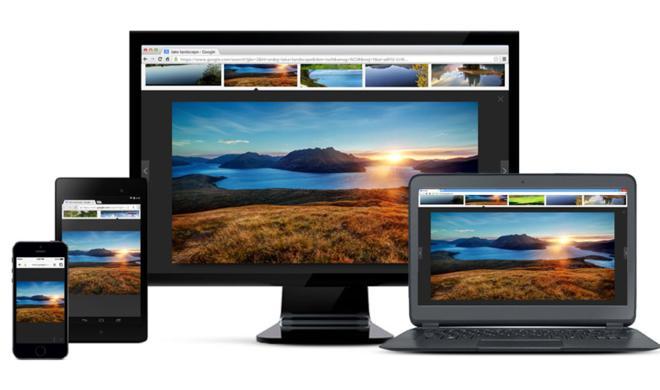 Chrome-Update: Keine automatischen Videos mehr