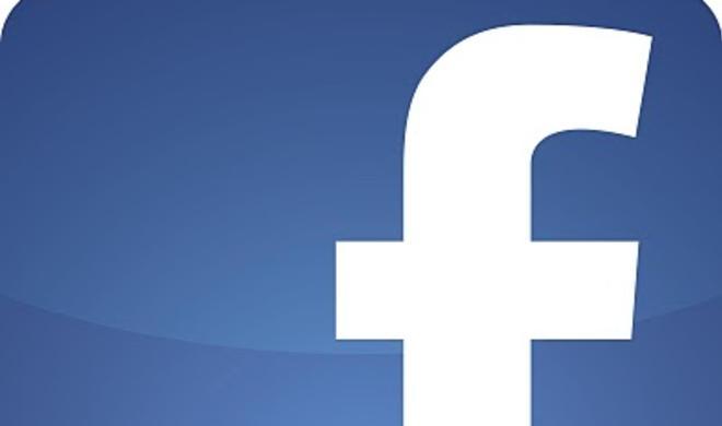 Facebook-App für iOS saugt Akku leer - Lösung in Sicht