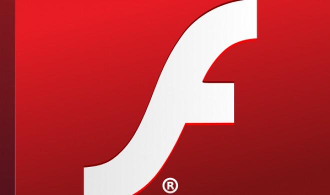 Adobe Flash: Gravierende Sicherheitslücke erfordert Deinstallation von Flash