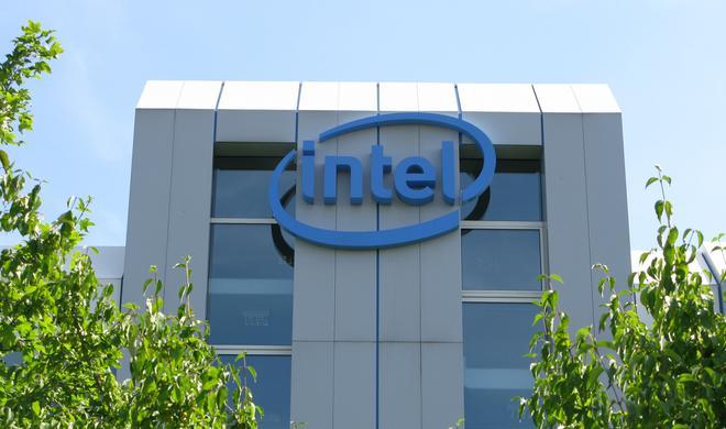 1.000 Intel-Ingenieure sollen an LTE-Modem für iPhone 7 arbeiten