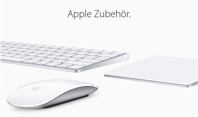Test: Magic Keyboard – wie gut ist der Nachfolger des Wireless Keyboards?