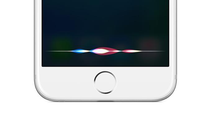 """iPhone 6s: """"Hey Siri"""" ist nicht immer aktiv"""
