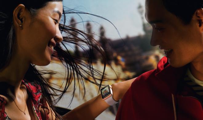 Umfrage: Der Erfolg der Apple Watch ist ein Widerspruch