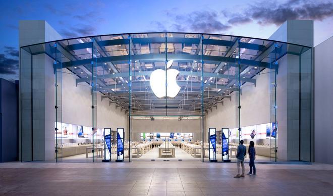iPhone Inc. – Wird Apple zur Smartphone-Company? – ein Kommentar