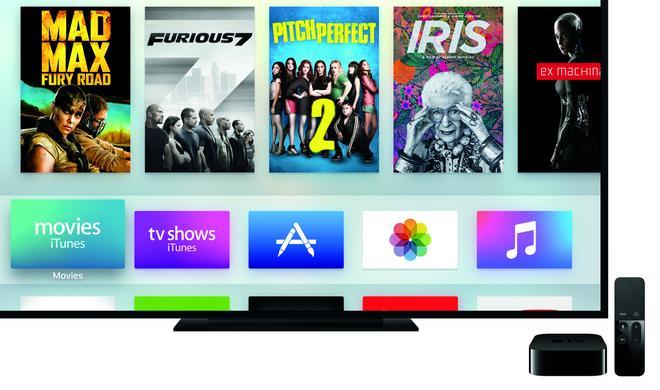 Apple TV 4 im Vergleich: Für wen sich der Umstieg lohnt