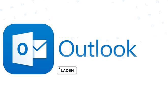 Outlook für iOS wird verbessert und Kalender-App Sunrise wird sterben
