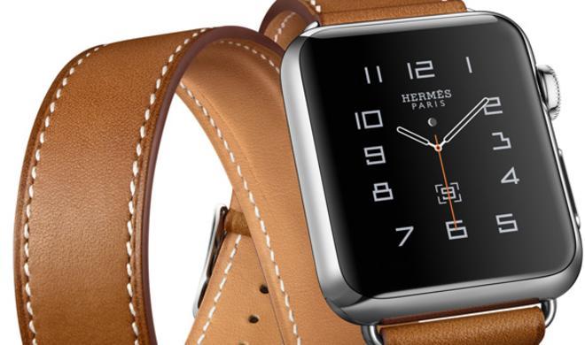 Die 15 besten Tipps für Anrufe und Nachrichten mit der Apple Watch