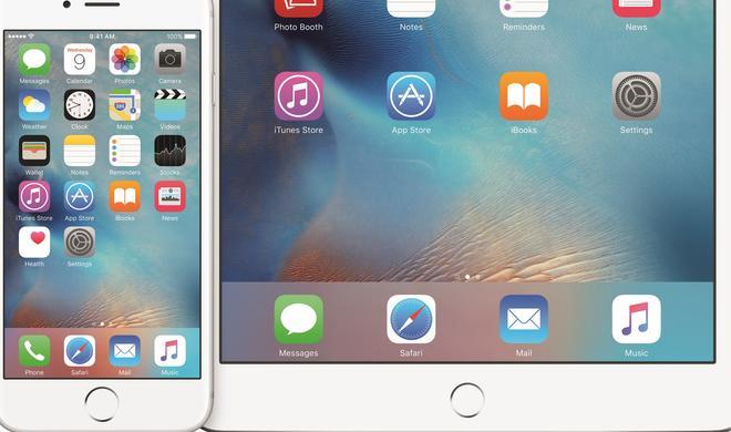 iBackDoor: Neue Sicherheitslücke infiziert iOS über Werbung