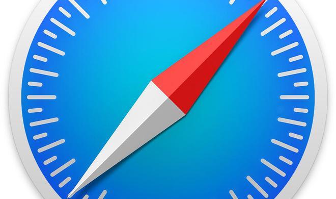 Safari, Chrome oder doch ein anderer? Finden Sie mit unserem Test den richtigen Webbrowser