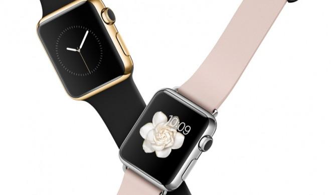 Untersuchung: Aus diesen Gründen fällt die Kaufentscheidung gegen die Apple Watch