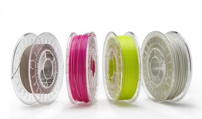 3D Drucker: Was gilt es bezüglich der Wartung zu beachten?
