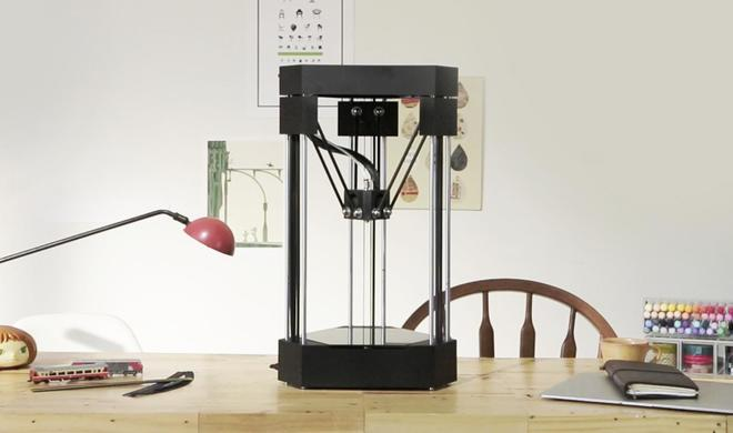 3D-Druck: Welche Innovationen bringt die Zukunft?