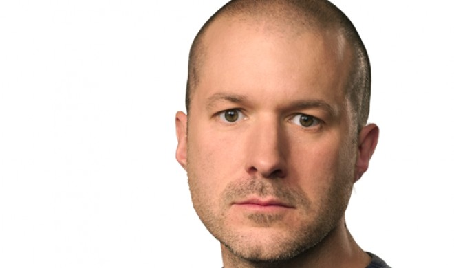 Jony Ive: Apples Design-Team nutzt iPad Pro und Apple Pencil