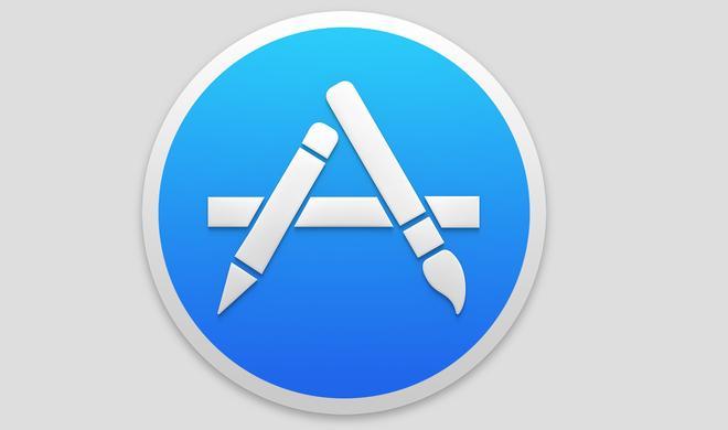 Suche im iTunes-App-Store wird endlich schlauer
