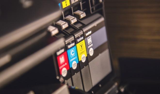 Bezahlbare 3D Drucker: Gut und günstig - unsere handverlesene Auswahl