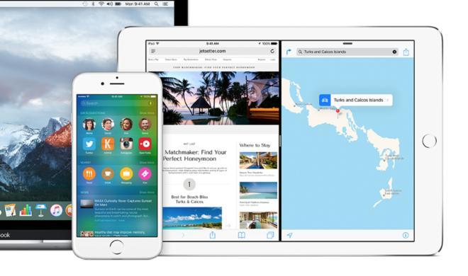 iOS 9.2 Beta 4 für Entwickler & Public-Beta-Tester veröffentlicht
