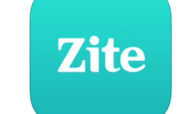 Webmagazin Zite für iOS macht dicht - so schafft ihr den Umstieg