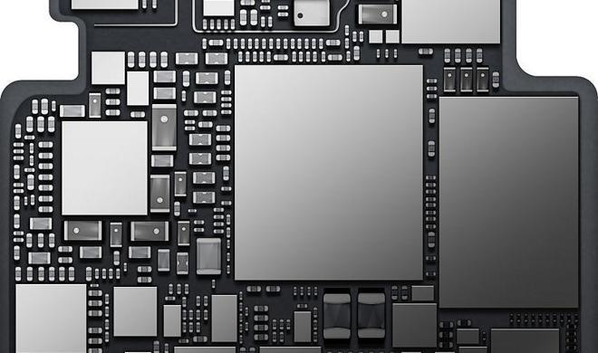 Apple Watch 2: Keine Lieferengpässe mehr!