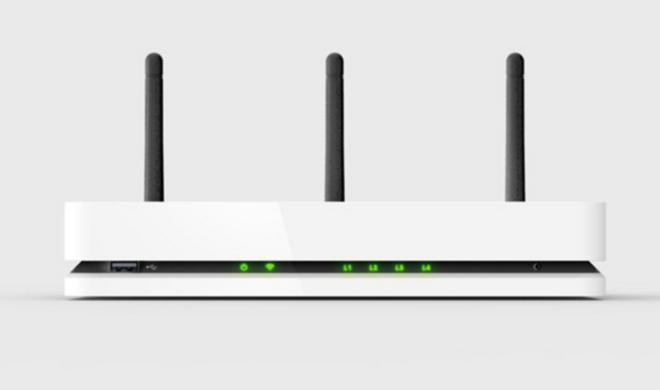 Turris Omnia: Das heißeste Gerät auf Indiegogo ist … ein Router?