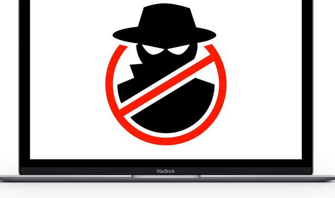 SpyOFF: Anonym & sicher durchs Netz