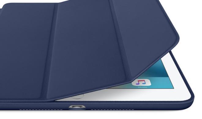 So überstehen iPad, iPhone und MacBook die Weihnachtszeit