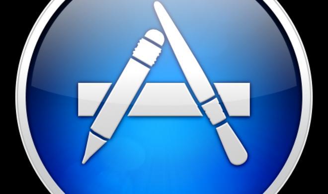 Deshalb verlassen OS-X-Entwickler den Mac App Store