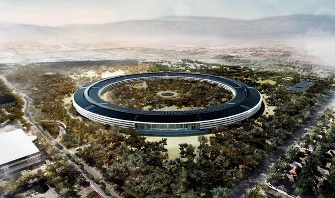R&D: Apple investiert deutlich effizienter als die Konkurrenz