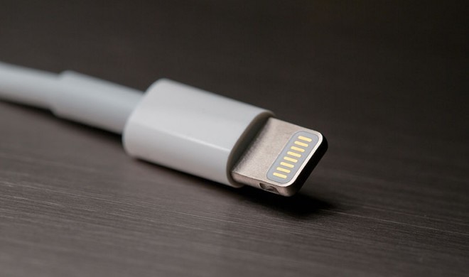 iPhone 7 ohne 3,5 mm-Klinkenstecker? Diese Gründe sprechen dafür – ein Kommentar