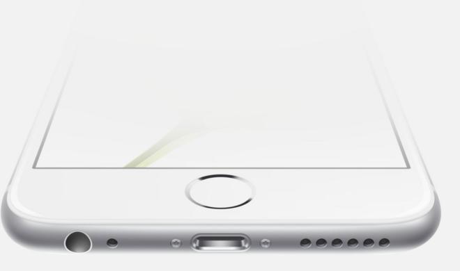 T-Mobile: iPhones, Android-Smartphones und Windows Phones zum halben Preis