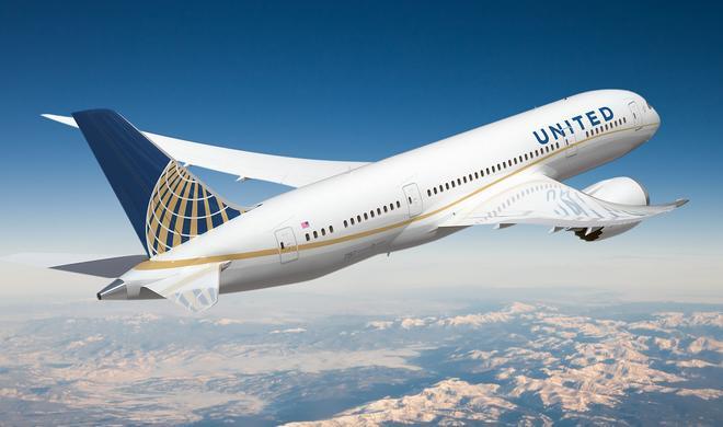 iPhone 6 Plus: United Airlines kauft 6000 weitere Geräte