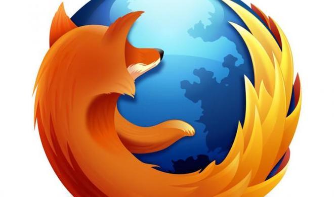 Experiment eingestellt: Firefox wieder werbefrei