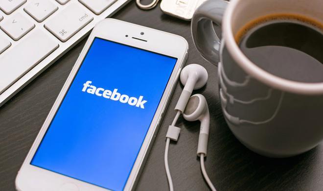 Facebook schließt Creative Labs